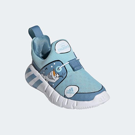 Picture of RapidaZen Frozen Shoes