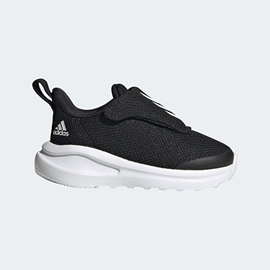Picture of FortaRun AC Running Shoes