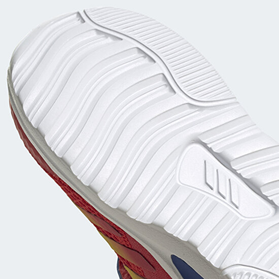 Picture of FortaRun Super Hero Shoes