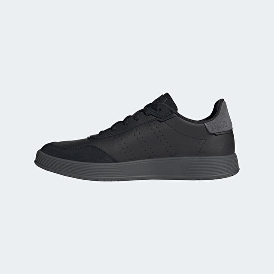 Picture of Courtrook Shoes