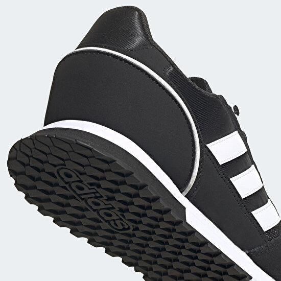 Picture of 8K 2020 Shoes