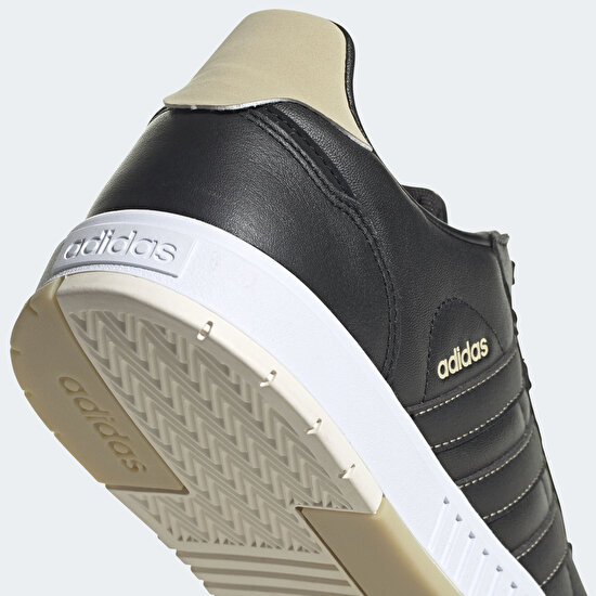 Picture of Courtmaster Shoes