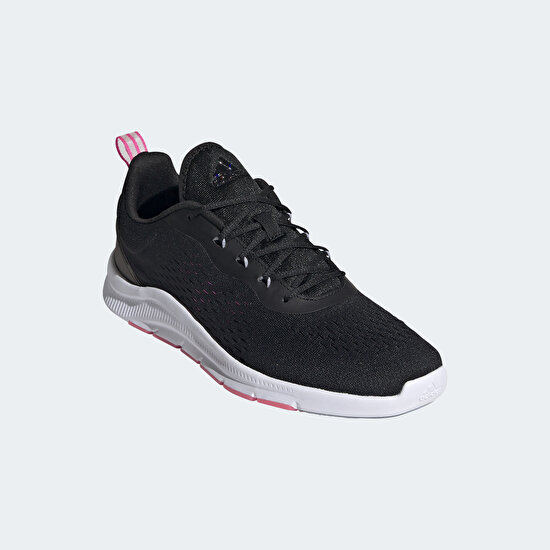 Picture of Novamotion Shoes