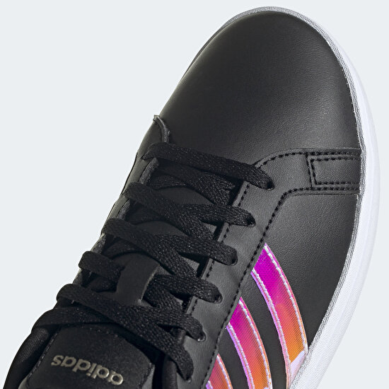 Picture of Courtpoint Shoes