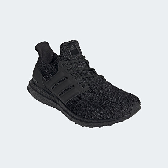 Picture of Ultraboost 4.0 DNA Shoes