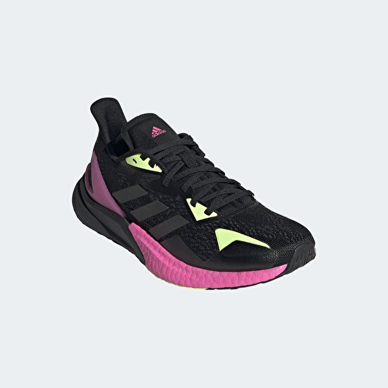 Picture of X9000L3 Shoes