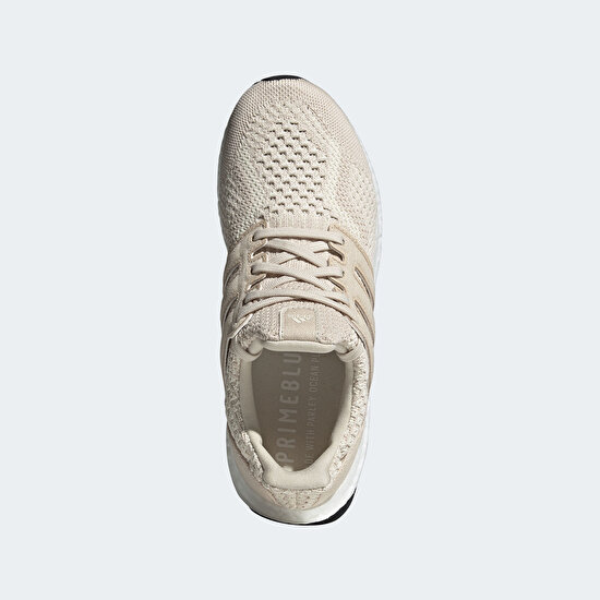 Picture of ULTRABOOST 5.0 DNA SHOES