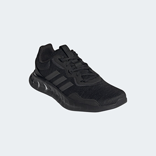 Picture of Kaptir Super Shoes
