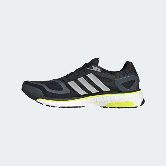Picture of Energy Boost Shoes