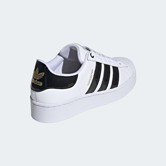 Picture of Superstar Bold Women's Shoes