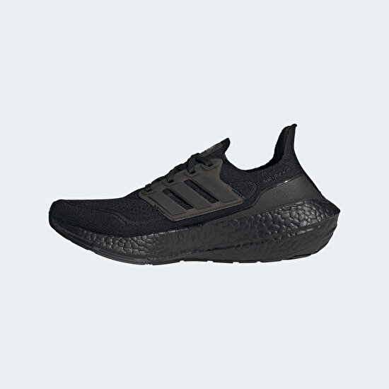 Picture of Ultraboost 21 Shoes