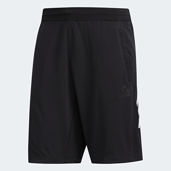 Picture of 3-Stripes 9-Inch Shorts