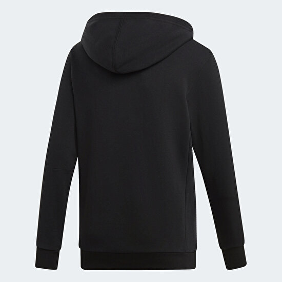 Picture of Must Haves Badge of Sport Pullover
