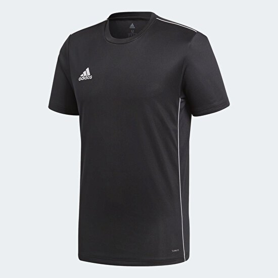 Picture of Core 18 Training Jersey