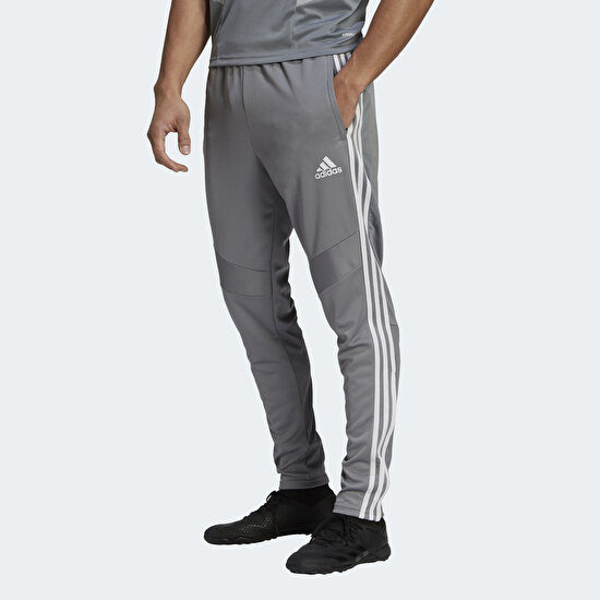 Picture of Tiro 19 Training Pants