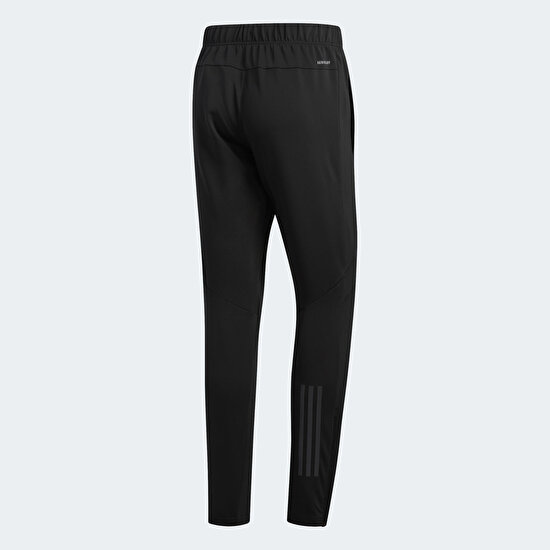 Picture of Own the Run Astro Pants