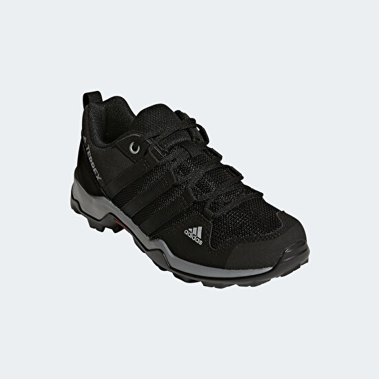 Picture of Terrex AX2R Hiking Shoes