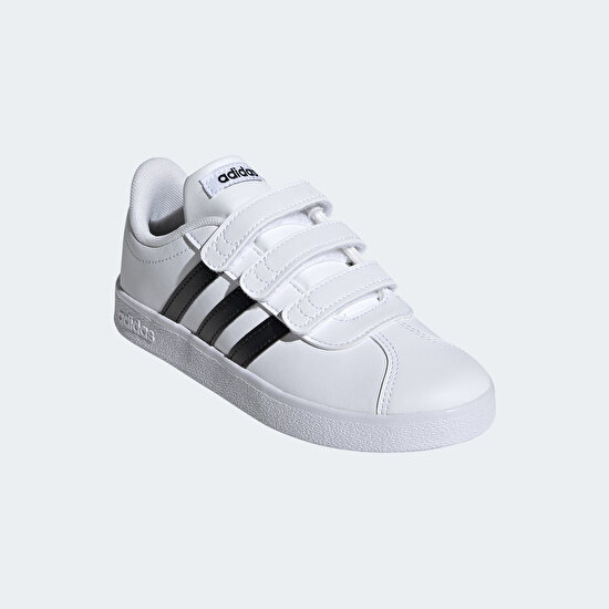 Picture of VL Court 2.0 Shoes