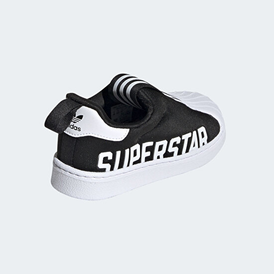 Picture of Superstar 360 X Shoes