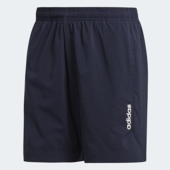 Picture of Essentials Plain Chelsea Shorts