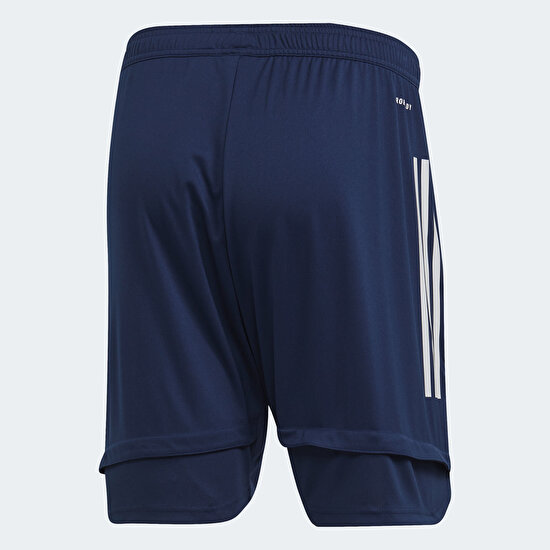 Picture of Condivo 20 Training Shorts