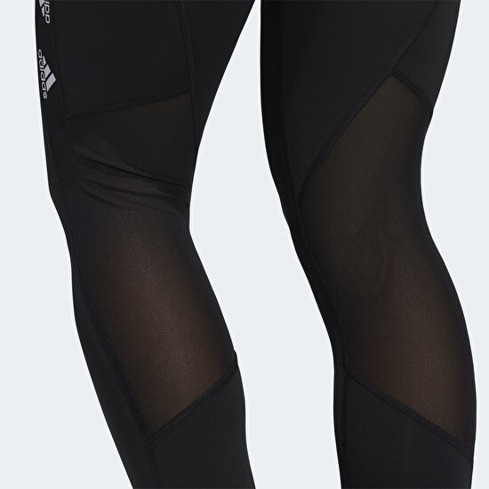 Picture of Alphaskin Badge of Sport Tights