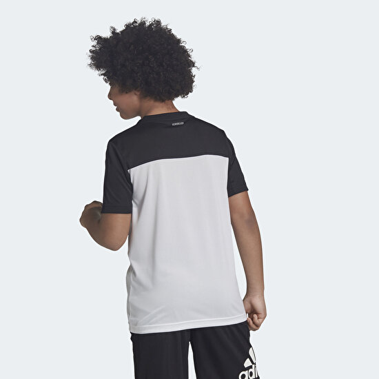Picture of Equipment Tee