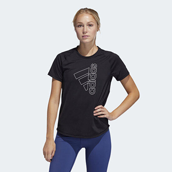 Picture of Badge of Sport Tee