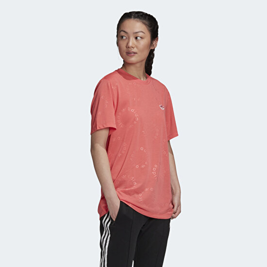 Picture of Short Sleeve Tee
