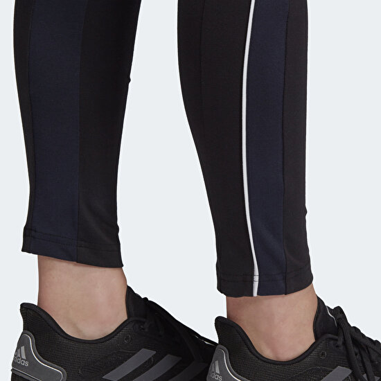 Picture of Colorblock Tights
