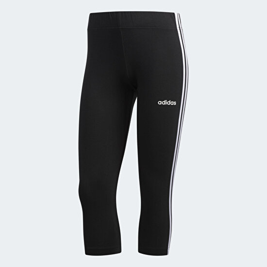 Picture of 3-Stripes 3/4 Tights