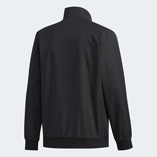 Picture of Designed 2 Move Track Jacket
