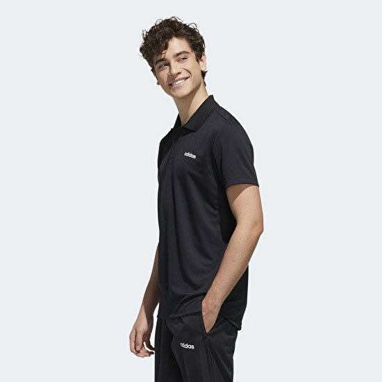 Picture of Designed 2 Move Polo Shirt