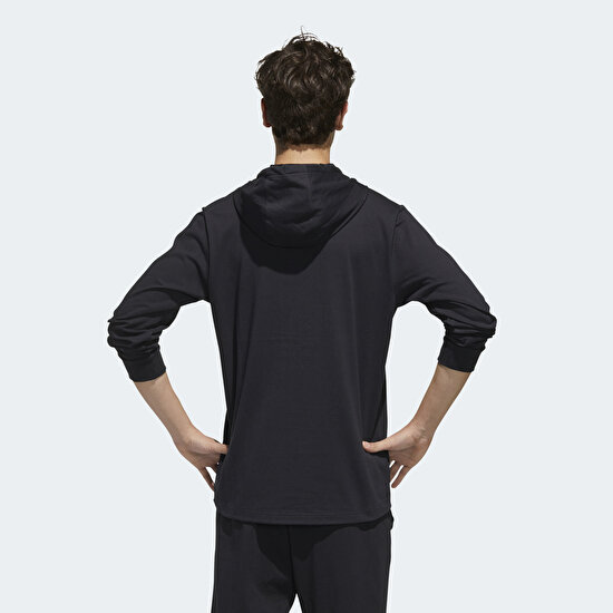 Picture of Over-the-Head Pullover