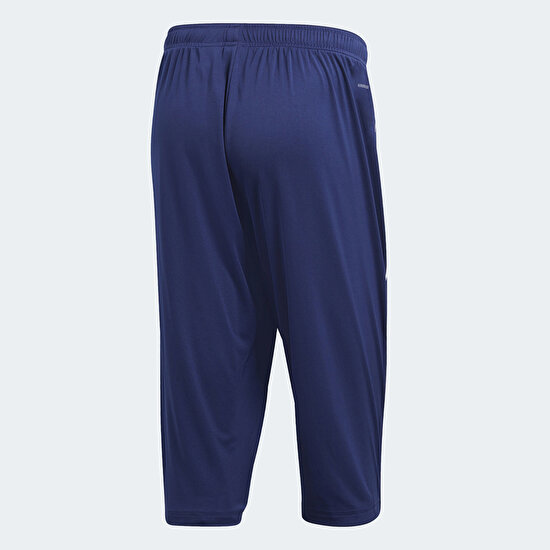 Picture of Core 18 3/4 Pants