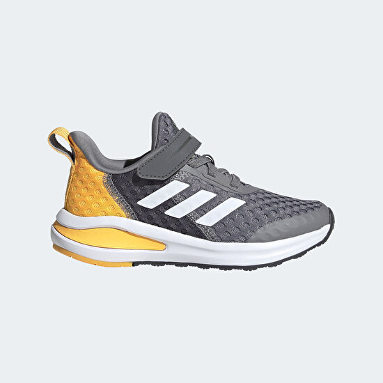 Picture of FortaRun Running Shoes 2020