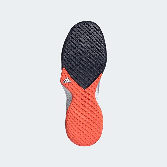 Picture of Adizero Club Shoes