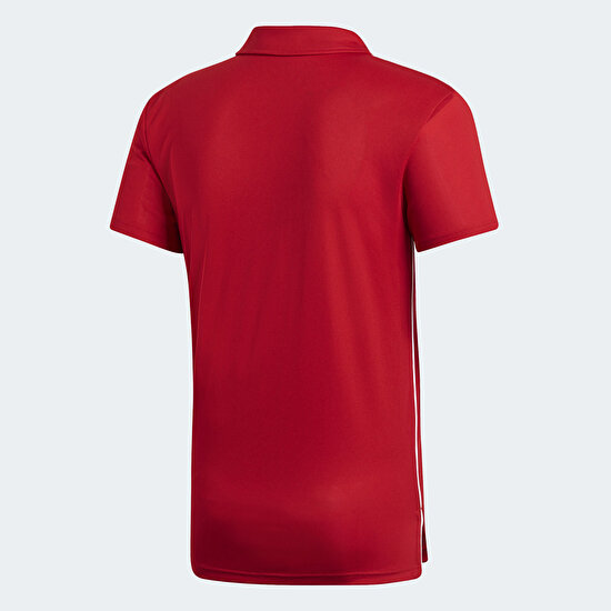 Picture of Core 18 Climalite Polo Shirt