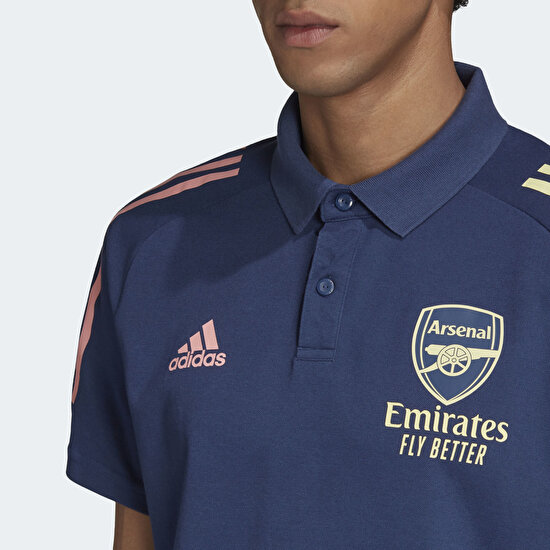 Picture of Arsenal Polo Shirt