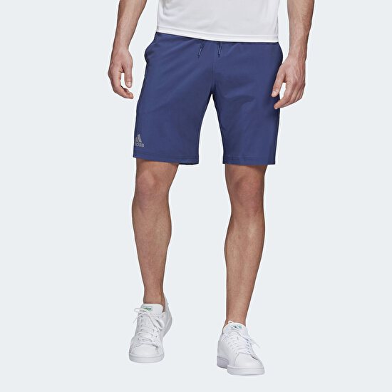 Picture of Club Shorts 9-Inch
