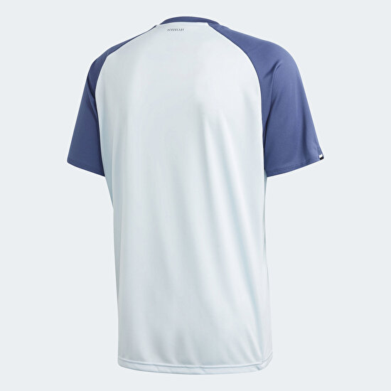 Picture of Club Tee