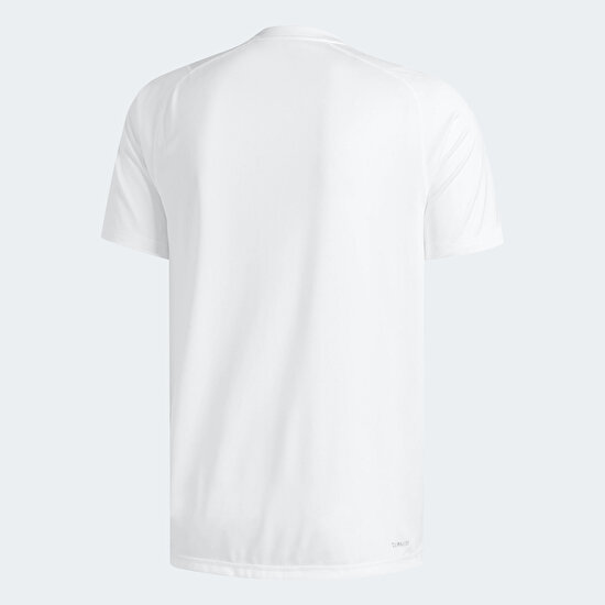 Picture of FreeLift Sport Ultimate Solid Tee