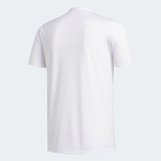 Picture of Own the Run Cooler Tee