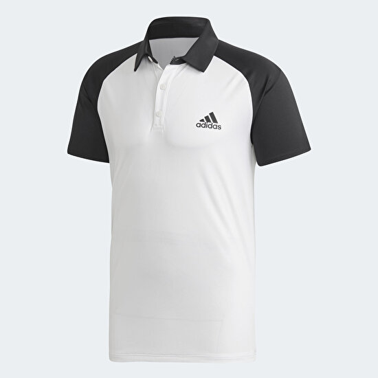 Picture of Club Polo Shirt