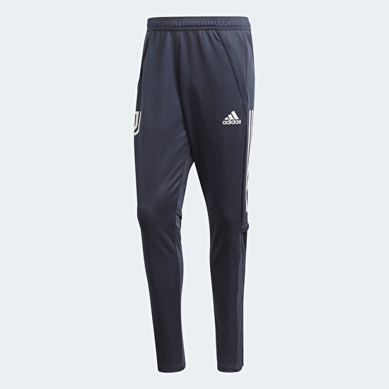 Picture of Juventus Training Pants