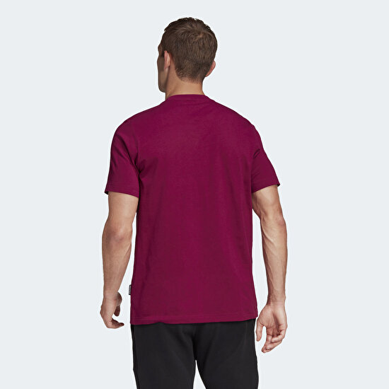 Picture of Must Haves Badge of Sport Tee