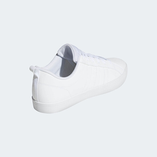 Picture of VS Pace Shoes