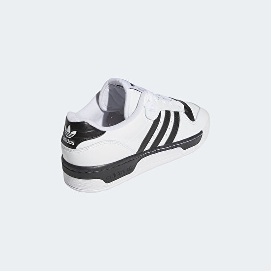 Picture of Rivalry Low Shoes