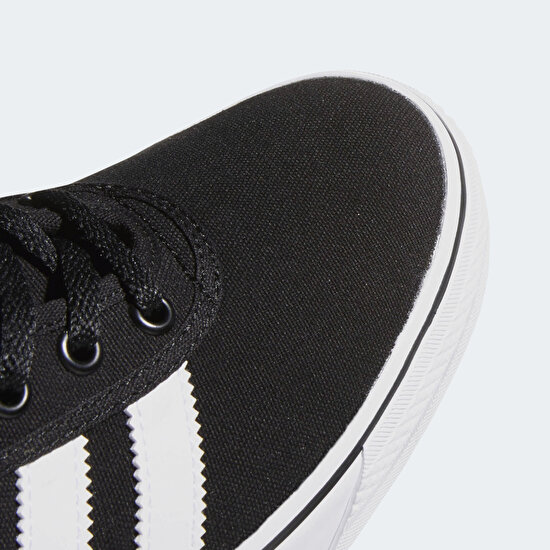 Picture of adi Ease Shoes