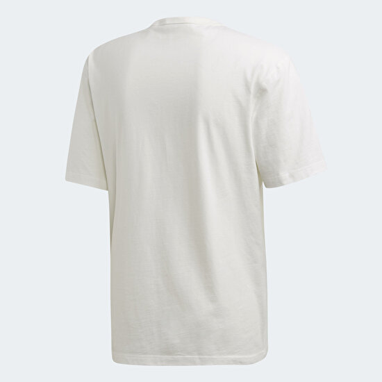 Picture of R.Y.V. Tee
